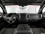 Шумоизоляция для кабин водителей, операторов спецтехники