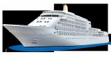 Шумоизоляция для кораблей и яхт