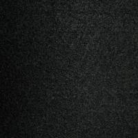 Карпет напольный